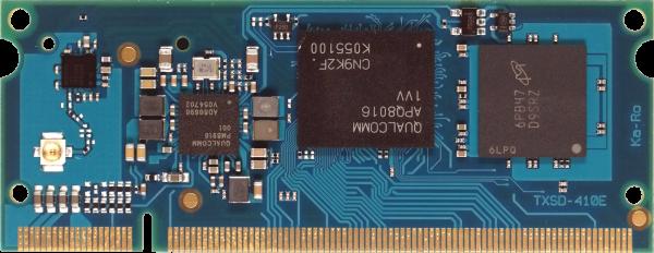 TXSD-410E