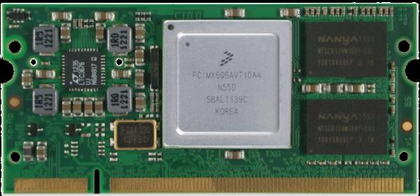 TX6U-8130