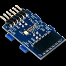 Pmod Color Sensor Module