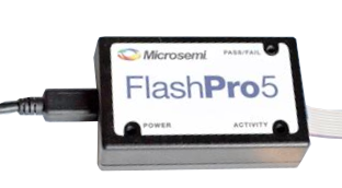 Flashpro5