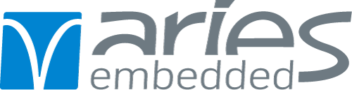 ARIES Embedded GmbH
