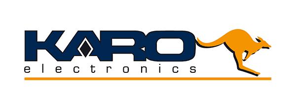KARO electronics GmbH