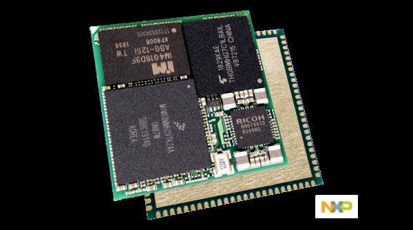 QS8M-MQ00