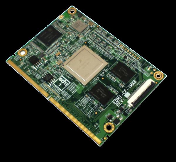 EDM1IMX6PQR20E04