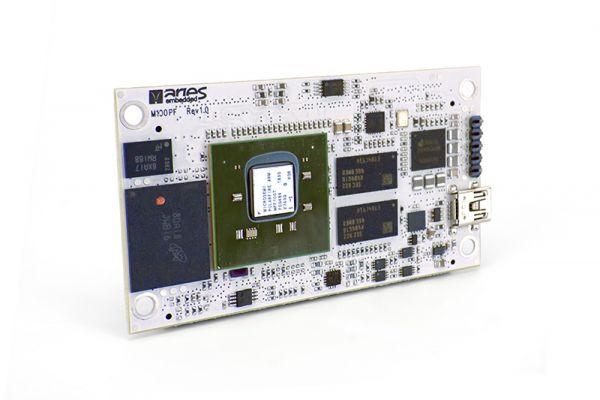 M100PF-3ACI